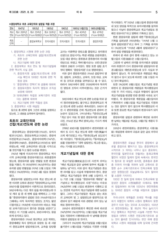 중앙대-333호(최종)-5.jpg