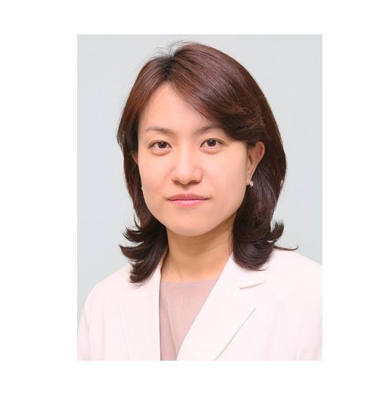 정재우 교수.jpg