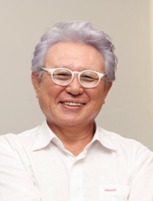 김자호 회장님.jpg
