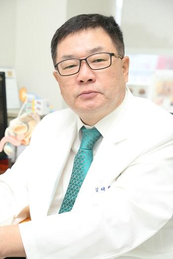 김태형 교수.jpg