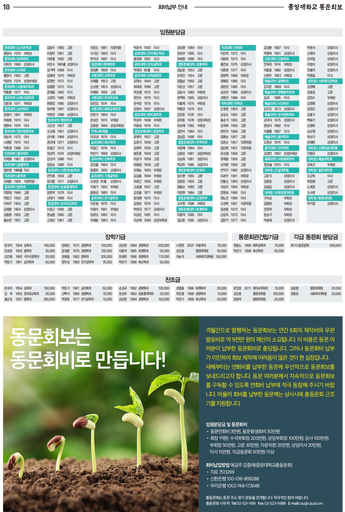 중앙대학교_동문회보_321호-18.jpg