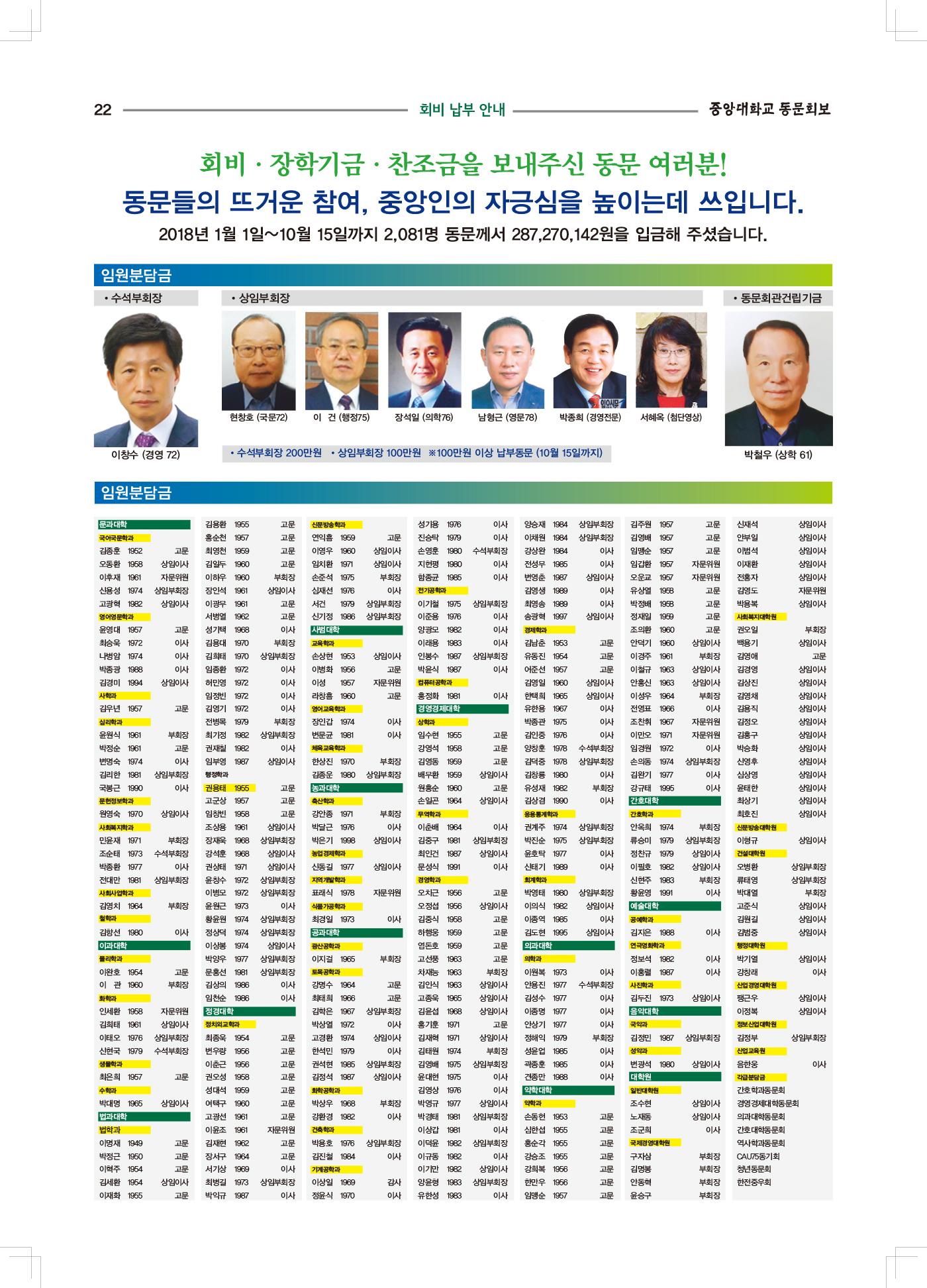 중앙대학교동문318호회보-22.jpg
