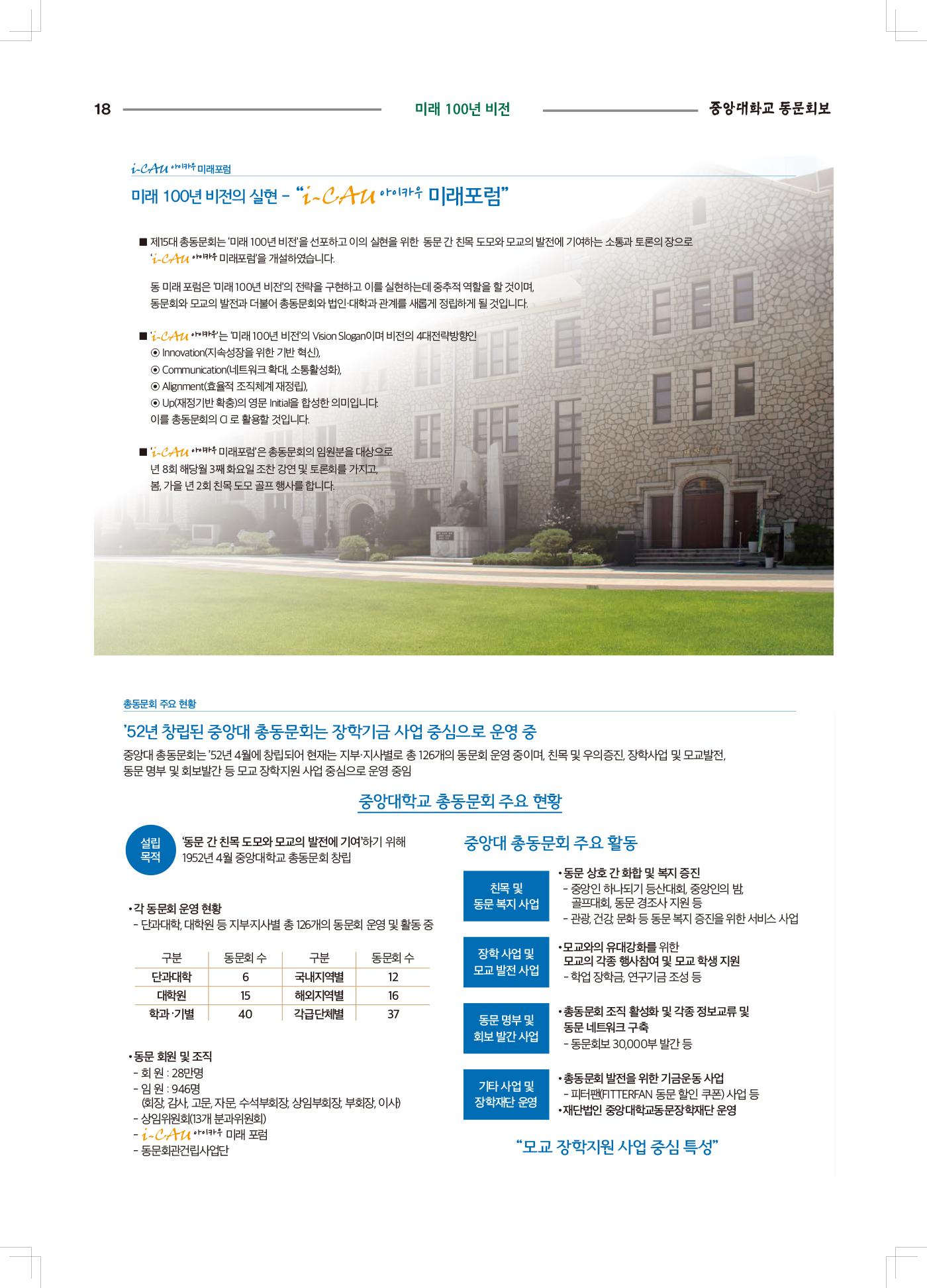 중앙대학교동문318호회보-18.jpg