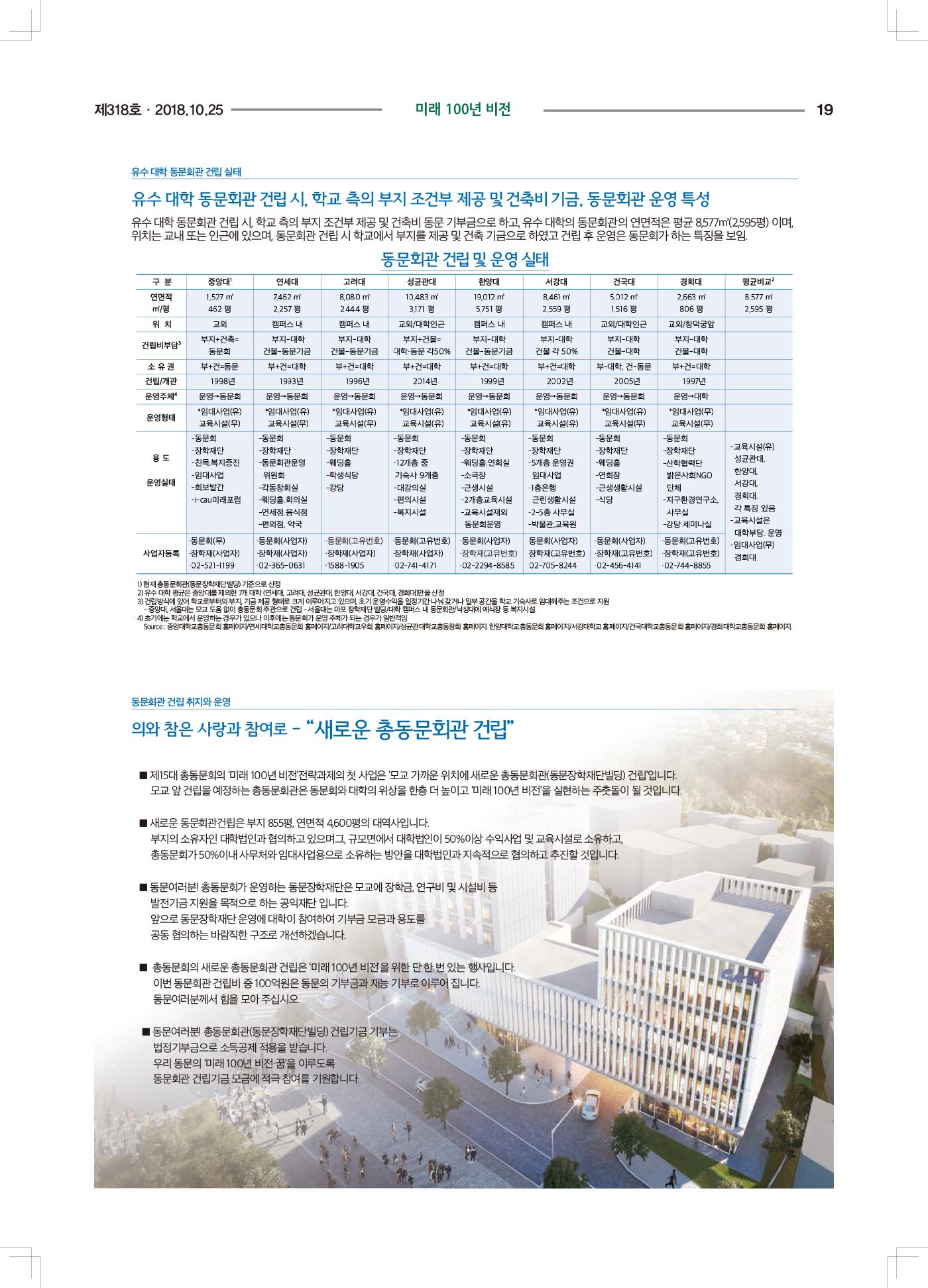 중앙대학교동문318호회보-19.jpg