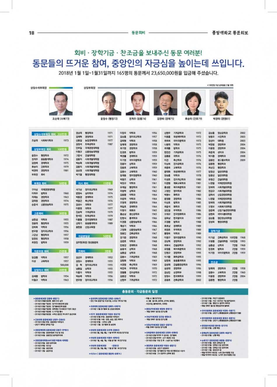 중총신문-18-2-15-최종00-OL인쇄다시-(1)-18.jpg