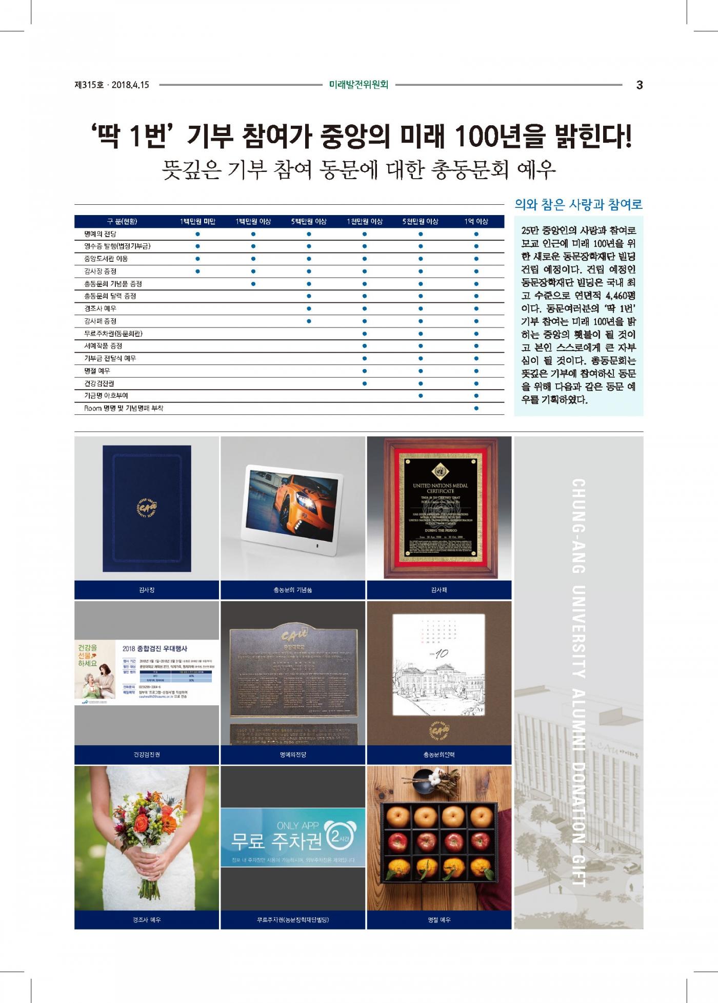 중총신문-18-4-23-인쇄OL1-3.jpg