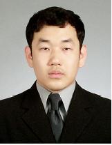 이동훈(철학97) 번역가1.png