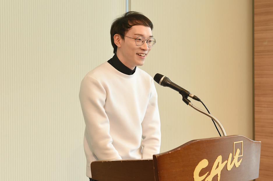 동창회장학금수여식12.jpg