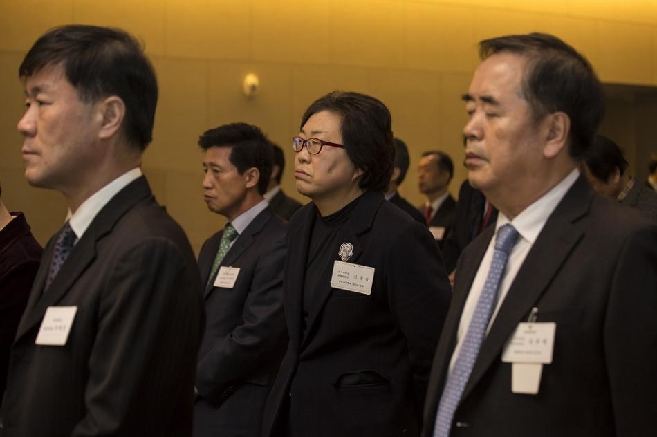 중앙인신년교례회39.JPG