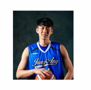 양홍석(스포츠과학부17)학생, 농구 국가대표팀(1차훈련대상자) 전격 발탁… 전지훈련 후 확정예정