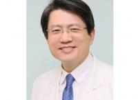 [중앙대학교의료원] 결핵력 있으면 만성폐쇄성폐질환 걸릴 위험 높다