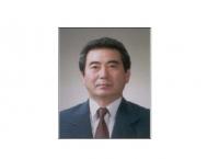 성대석(정치외교59) 동문, 세미나 열어