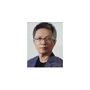 이덕윤 (경영82) 이노에버SW학원(주) 대표이사 및 한국SW융합연구소(사단법인) 이사장 으로 취임