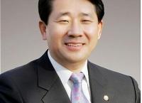 박양우 동문(행정77)의 문화체육관광부  장관 취임
