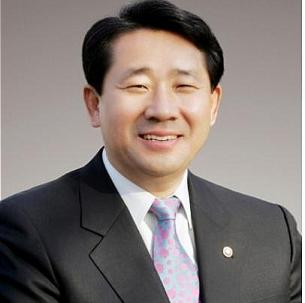 박양우 동문(행정'77)의 문화체육관광부  장관 내정