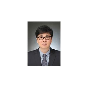 최국현 교수, 한국생산성학회 32대 회장 선임