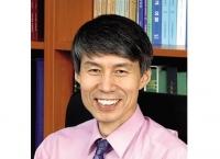 장재옥(법학78) 모교 법학전문대학원 교수, 아시아스포츠법학회 회장 취임