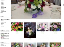 www.floraldesign.co.kr