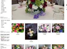www.floraldesign.co.kr