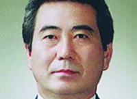 성대석(정외59, 한국언론인협회 회장) 동문 동정