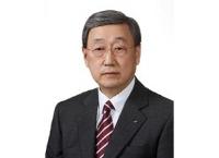 박용현 중앙대 이사장, 두산건설 회장 퇴임