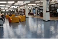 먹고, 떠들고, 재미있게 공부할 수 있는 곳, '중앙 F.E.S.T Commons' 오픈