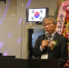 건설대학원 송년회(12.03)