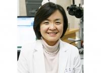 중앙대병원 문남주(의학79) 교수, 아․태 안과학회 공로상 수상