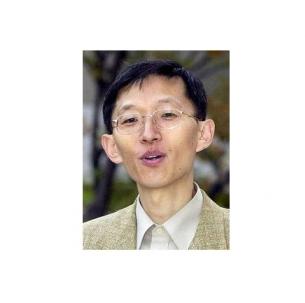 이승하(문예창작79)교수,2017 알래스카 문학의날행사참여
