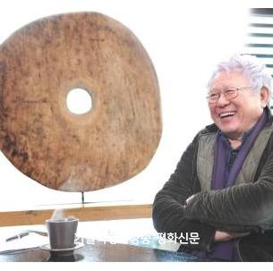 김자호(건축65) 총동창회장, 가톨릭평화방송 '가톨릭, 리더를 만나다' 출연