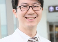 중앙대병원 김지택 교수, 미국안과학회(AAO) 최우수학술상