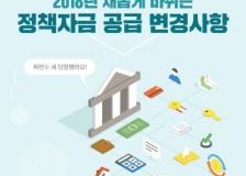 윤성근 (국문88) SBAC중소기업 정책자금지원센터
