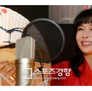 명창 김정민(국악87) 동문 가람전국국악경연대회 명예회장 일문일답
