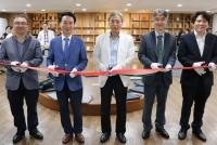 HK⁺ 접경인문학 연구단, 월북예술가 도서전시회 개막