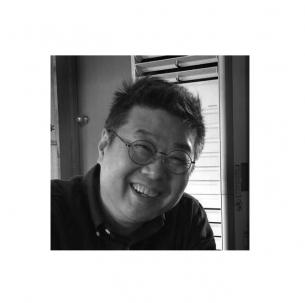 이용환(사진81) 교수, 중국 창장국제사진&비디오 비엔날레 한국 대표작가 선정