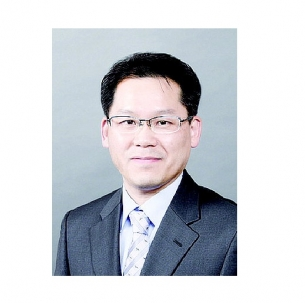 인천일자리희망센터 소장에 김영수(경제89) 동문