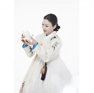 판소리로 온기 나누는 명창 김정민(국악87), 기부 공연 '여덟 번째 완창 흥보가' 성황리에 마쳐… 공연 수익금 소아암센터에 기부