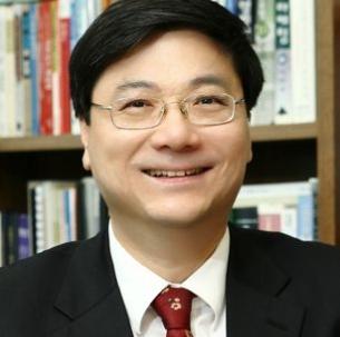 조연행(경영81)동문 금융소비자연맹, 제6대 회장 상임대표 선임