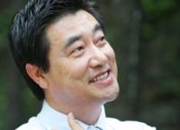 박시호동문(경영28회) 출세 꿈 접고 행복전도사 변신