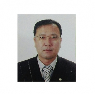 경남변호사회 제18대 회장에 선임된 김주열(법학80) 동문