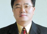 오석준동문(정외38회) 제민일보 편집국장 재선임