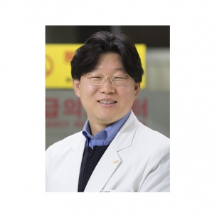 중앙대병원 김찬웅(의예90) 교수, 대한의료커뮤니케이션학회 우수 구연상 수상