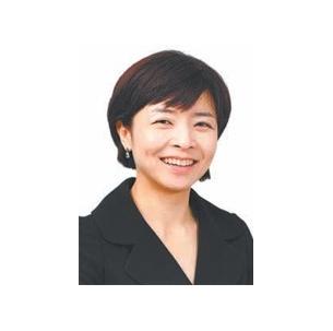 서원희(약학90)모교 교수, ㈜스템모어 '와 기술이전 협약 체결