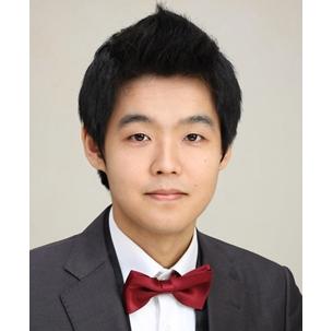 피아니스트 김한돌(피아노09)동문, 피아노부문에 이어 작곡으로도 정상에 올라