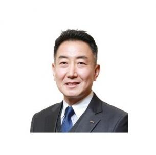 현대PCE 부사장에, 박창진(토목80) 동문