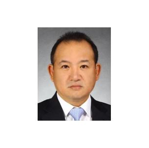 봉종근(법학84)동문 자유한국당, 충북도당 사무처장으로 전보