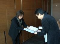 인권센터, '2017년 인권지기·성평등지기' 선정