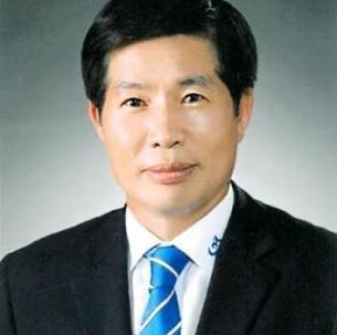 공영민(경영76)동문 더민주 정책위 부의장 임명