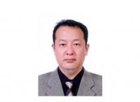 강석연(위생제약85) 동문, 식약처 마약정책과장 부이사관 승진