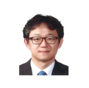 한국자산관리공사 인천지역본부장에 김동현(교육86) 동문